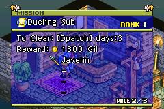 Let's Play Final Fantasy Tactics Advance! (LP #???) Final%20Fantasy%20Tactics%20Advance%20109_zps5ggpdv4a