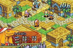 Let's Play Final Fantasy Tactics Advance! (LP #???) Final%20Fantasy%20Tactics%20Advance%2010_zpscdj5ha5y