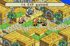 Let's Play Final Fantasy Tactics Advance! (LP #???) Final%20Fantasy%20Tactics%20Advance%2011_zpsbwmnqkwi