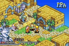 Let's Play Final Fantasy Tactics Advance! (LP #???) Final%20Fantasy%20Tactics%20Advance%2012%205_zpso4c6hluj