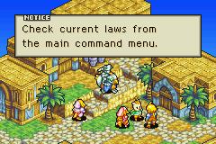 Let's Play Final Fantasy Tactics Advance! (LP #???) Final%20Fantasy%20Tactics%20Advance%2012_zpsvaxfs7xn