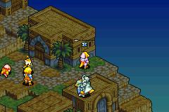 Let's Play Final Fantasy Tactics Advance! (LP #???) Final%20Fantasy%20Tactics%20Advance%2020_zpsy6jjomy7