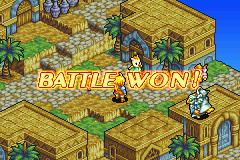 Let's Play Final Fantasy Tactics Advance! (LP #???) Final%20Fantasy%20Tactics%20Advance%2022_zpsc4qvjgic