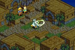 Let's Play Final Fantasy Tactics Advance! (LP #???) Final%20Fantasy%20Tactics%20Advance%2026_zpsltuz2ipw