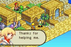 Let's Play Final Fantasy Tactics Advance! (LP #???) Final%20Fantasy%20Tactics%20Advance%2028_zpsmgyphwtx