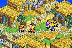 Let's Play Final Fantasy Tactics Advance! (LP #???) Final%20Fantasy%20Tactics%20Advance%202_zpsxs6q18s3