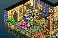 Let's Play Final Fantasy Tactics Advance! (LP #???) Final%20Fantasy%20Tactics%20Advance%2031_zpsaix2m2bu