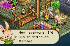 Let's Play Final Fantasy Tactics Advance! (LP #???) Final%20Fantasy%20Tactics%20Advance%2033_zps1zcxnftg