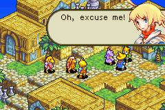 Let's Play Final Fantasy Tactics Advance! (LP #???) Final%20Fantasy%20Tactics%20Advance%203_zpsdruf6zir