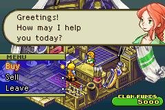 Let's Play Final Fantasy Tactics Advance! (LP #???) Final%20Fantasy%20Tactics%20Advance%2043_zpse13uswid