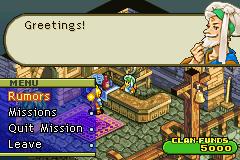 Let's Play Final Fantasy Tactics Advance! (LP #???) Final%20Fantasy%20Tactics%20Advance%2044_zpselazdec1
