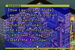 Let's Play Final Fantasy Tactics Advance! (LP #???) Final%20Fantasy%20Tactics%20Advance%2047_zpsmtyqx7en