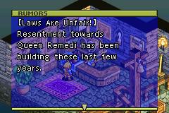Let's Play Final Fantasy Tactics Advance! (LP #???) Final%20Fantasy%20Tactics%20Advance%2048_zpsxtzc1cig
