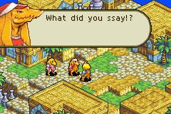 Let's Play Final Fantasy Tactics Advance! (LP #???) Final%20Fantasy%20Tactics%20Advance%204_zpsenlnvkm8