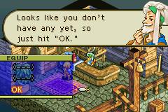 Let's Play Final Fantasy Tactics Advance! (LP #???) Final%20Fantasy%20Tactics%20Advance%2055_zpshutolvis