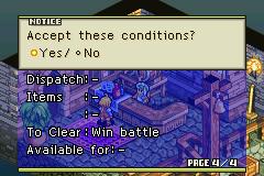 Let's Play Final Fantasy Tactics Advance! (LP #???) Final%20Fantasy%20Tactics%20Advance%2056_zpsbsfvn7nl
