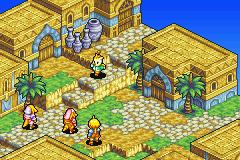 Let's Play Final Fantasy Tactics Advance! (LP #???) Final%20Fantasy%20Tactics%20Advance%205_zpsuvbzqkrg