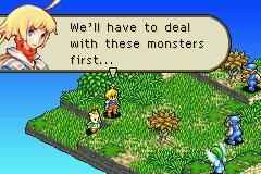 Let's Play Final Fantasy Tactics Advance! (LP #???) Final%20Fantasy%20Tactics%20Advance%2061_zpsv9f9yv0s