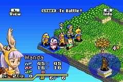 Let's Play Final Fantasy Tactics Advance! (LP #???) Final%20Fantasy%20Tactics%20Advance%2063_zpsxee37gt1