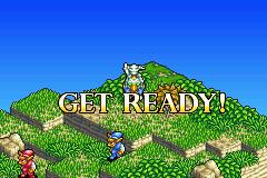 Let's Play Final Fantasy Tactics Advance! (LP #???) Final%20Fantasy%20Tactics%20Advance%2064_zpssu8emv4e
