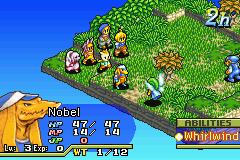 Let's Play Final Fantasy Tactics Advance! (LP #???) Final%20Fantasy%20Tactics%20Advance%2069_zpsmn7m0yv5