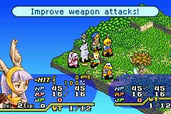 Let's Play Final Fantasy Tactics Advance! (LP #???) Final%20Fantasy%20Tactics%20Advance%2070_zpsrigiglfi