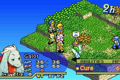 Let's Play Final Fantasy Tactics Advance! (LP #???) Final%20Fantasy%20Tactics%20Advance%2071_zpsg4h6edkz