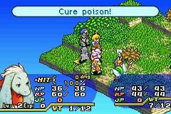 Let's Play Final Fantasy Tactics Advance! (LP #???) Final%20Fantasy%20Tactics%20Advance%2072_zps3zj7rqqf