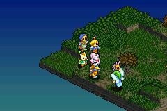 Let's Play Final Fantasy Tactics Advance! (LP #???) Final%20Fantasy%20Tactics%20Advance%2073_zpsfl4qnwdh