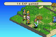Let's Play Final Fantasy Tactics Advance! (LP #???) Final%20Fantasy%20Tactics%20Advance%2074_zpswawb3ufp
