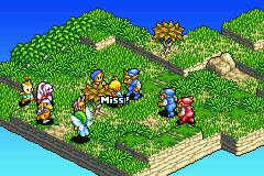 Let's Play Final Fantasy Tactics Advance! (LP #???) Final%20Fantasy%20Tactics%20Advance%2075_zpshwgapbvp