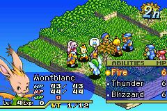 Let's Play Final Fantasy Tactics Advance! (LP #???) Final%20Fantasy%20Tactics%20Advance%2076_zpshscpjslu