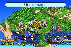 Let's Play Final Fantasy Tactics Advance! (LP #???) Final%20Fantasy%20Tactics%20Advance%2077_zpstorv2nnv