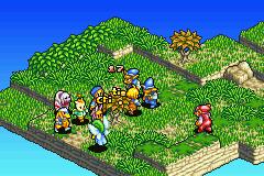 Let's Play Final Fantasy Tactics Advance! (LP #???) Final%20Fantasy%20Tactics%20Advance%2078_zpsf66s7sfk