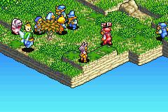 Let's Play Final Fantasy Tactics Advance! (LP #???) Final%20Fantasy%20Tactics%20Advance%2079_zpsn2fdgunz