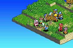 Let's Play Final Fantasy Tactics Advance! (LP #???) Final%20Fantasy%20Tactics%20Advance%2081_zps1oim8lgt