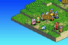 Let's Play Final Fantasy Tactics Advance! (LP #???) Final%20Fantasy%20Tactics%20Advance%2082_zps2tqanswx