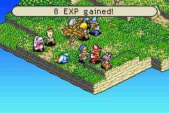 Let's Play Final Fantasy Tactics Advance! (LP #???) Final%20Fantasy%20Tactics%20Advance%2083_zps8w7oyekh