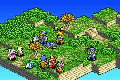 Let's Play Final Fantasy Tactics Advance! (LP #???) Final%20Fantasy%20Tactics%20Advance%2084_zpsy2omvpqj