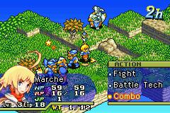 Let's Play Final Fantasy Tactics Advance! (LP #???) Final%20Fantasy%20Tactics%20Advance%2088_zpscdlsu8vh