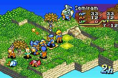 Let's Play Final Fantasy Tactics Advance! (LP #???) Final%20Fantasy%20Tactics%20Advance%2089_zpsixkkttd6