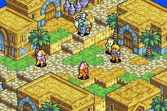 Let's Play Final Fantasy Tactics Advance! (LP #???) Final%20Fantasy%20Tactics%20Advance%208_zps1efu40ue
