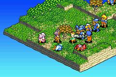Let's Play Final Fantasy Tactics Advance! (LP #???) Final%20Fantasy%20Tactics%20Advance%2091_zpsdbrqjrqk
