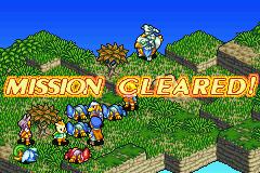 Let's Play Final Fantasy Tactics Advance! (LP #???) Final%20Fantasy%20Tactics%20Advance%2094_zpsmmowql8v