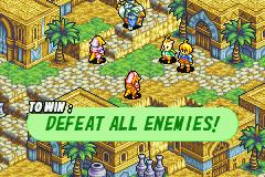 Let's Play Final Fantasy Tactics Advance! (LP #???) Final%20Fantasy%20Tactics%20Advance%209_zps5ghdi4de