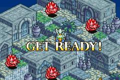 Let's Play Final Fantasy Tactics Advance! (LP #???) Final%20Fantasy%20Tactics%20Advance%2018_zpsht1hoppf