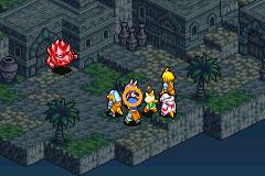 Let's Play Final Fantasy Tactics Advance! (LP #???) Final%20Fantasy%20Tactics%20Advance%2019_zps41mwzka8