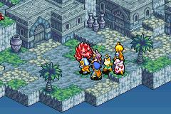 Let's Play Final Fantasy Tactics Advance! (LP #???) Final%20Fantasy%20Tactics%20Advance%2020_zpswsexi8q2