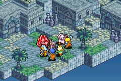 Let's Play Final Fantasy Tactics Advance! (LP #???) Final%20Fantasy%20Tactics%20Advance%2021_zpstypzni2g