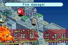 Let's Play Final Fantasy Tactics Advance! (LP #???) Final%20Fantasy%20Tactics%20Advance%2024_zpsqinbis5i